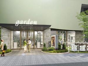 shop-gardenshinsaibashi