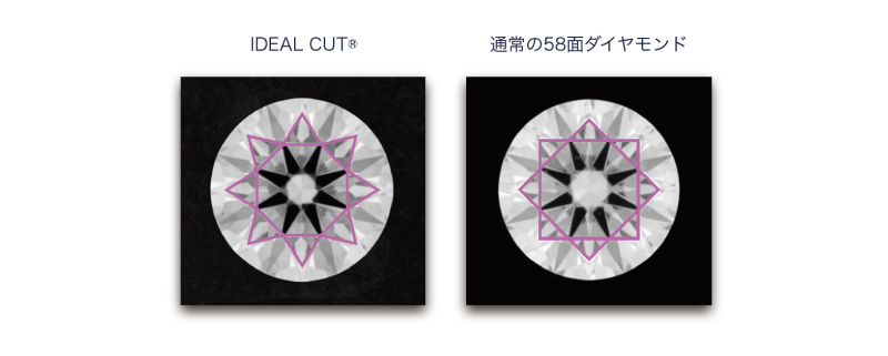 ideal-diamond02