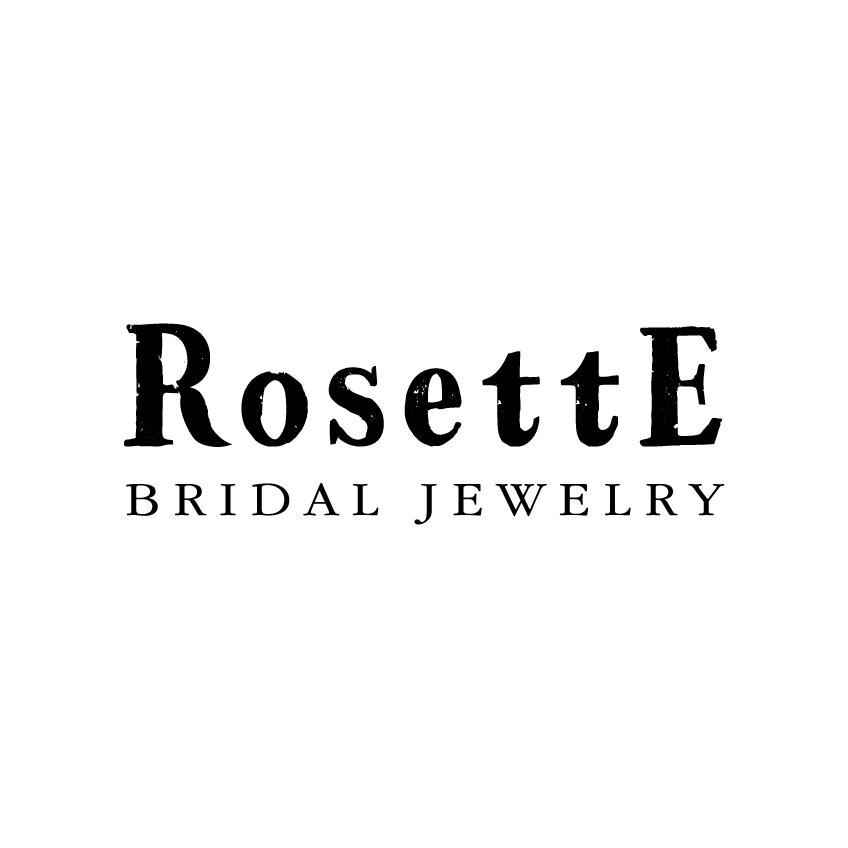 RosettE | ロゼット