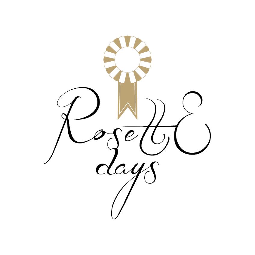 RosettE Days | ロゼットデイズ