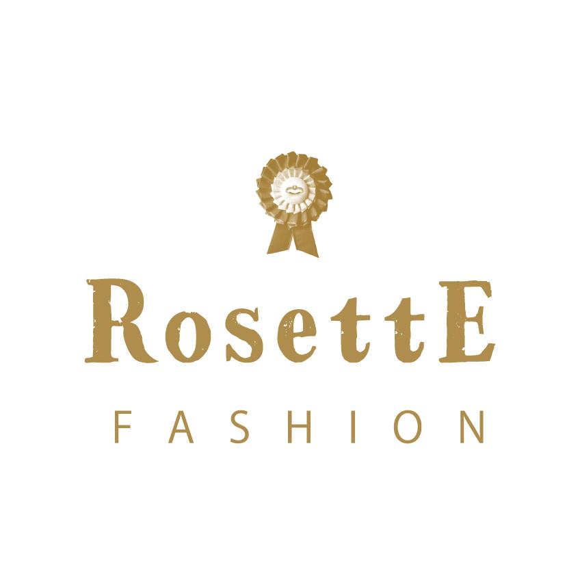 RosettE Fashion | ロゼットファッション