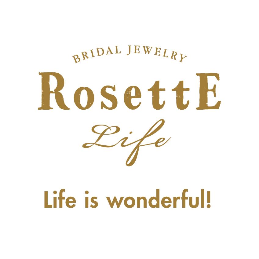 RosettE Life | ロゼットライフ