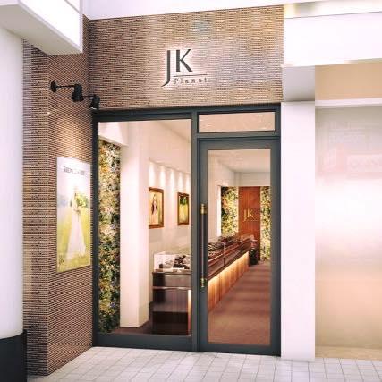 JKPlanet(JKプラネット) 熊本上通店
