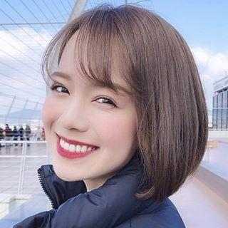 黒田 真友香